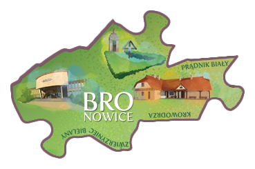 District Bronowice